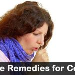 21 DIY Home Remedies for Cough