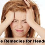 17 DIY Home Remedies for Headache