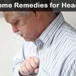 22 DIY Home Remedies for Heartburn