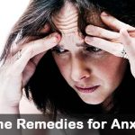 16 Natural Home Remedies To Get Relief From Anxiety