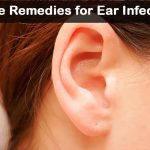 14 DIY Home Remedies for Ear Infection