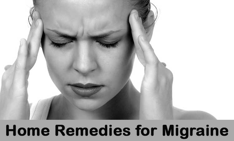 Migraine Headache Remedies – Relief When It Feels Like You've Been Hit By A Mack Truck