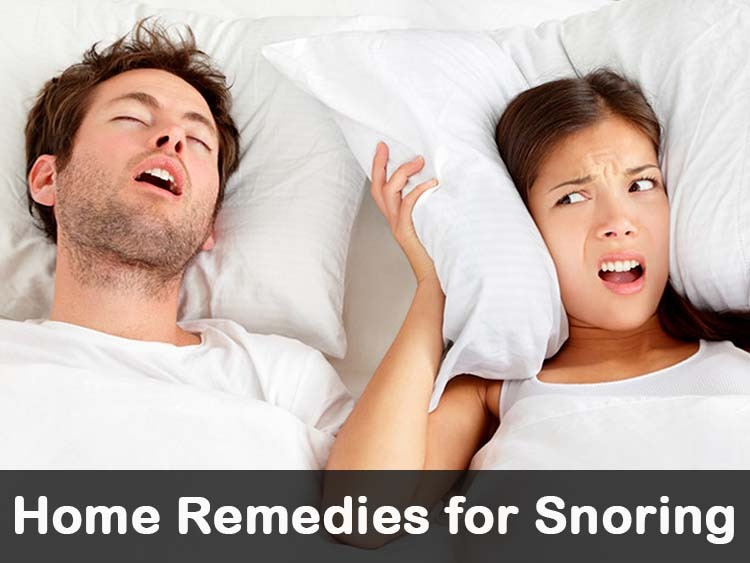 Image result wey dey for Home Remedies to Prevent Snoring