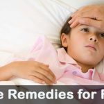 11 DIY Home Remedies for Fever