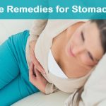 10 DIY Home Remedies for Stomach Flu