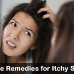 18 DIY Home Remedies for Itchy Scalp