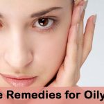 19 DIY Home Remedies for Oily Skin