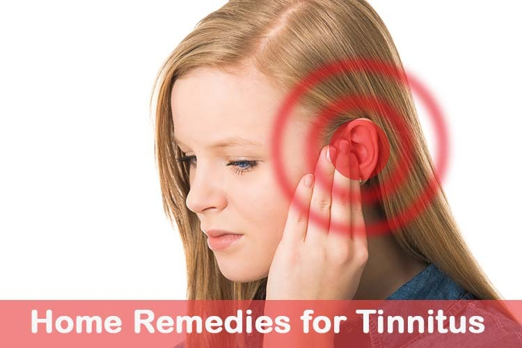 Tinnitus Treatment Coaching Dedicated to Relief from Ringing in the Ears