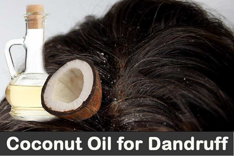 Nature S Way Coconut Oil For Hair Growth
