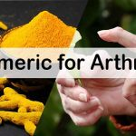 14 Effective Ways To Use Turmeric for Arthritis