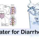 Water for Diarrhea