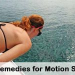 10 DIY Home Remedies for Motion Sickness