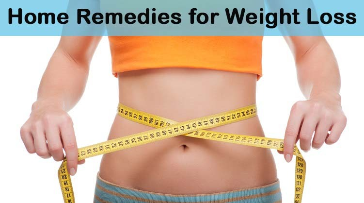 22 best diy weight loss remedies you must try revised 2018 solutioingenieria Gallery