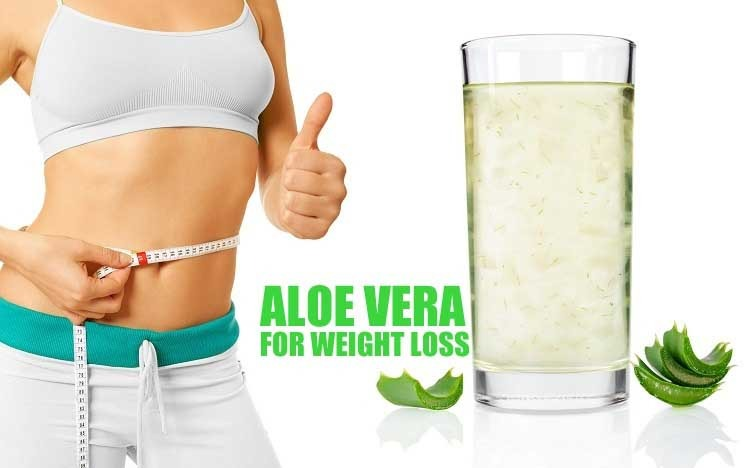 Aloe Vera for Weight Loss: 9 Effective Uses to Shed Some ...