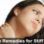 9 Home Remedies for Stiff Neck