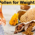 Bee Pollen for Weight Loss