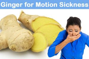 Ginger-for-Motion-Sickness