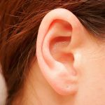 15 DIY Home Remedies for Plugged Ears