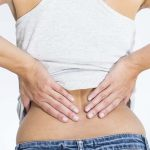 18 DIY Home Remedies for Kidney Pain