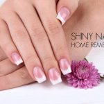 17 DIY Home Remedies for Shiny Nails