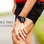 joint pain home remedies