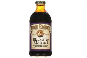 blackstrap_molasses
