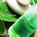 How To Treat Psoriasis Quickly With Tea Tree Oil