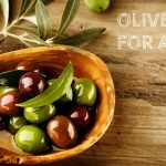 How To Use Olive Oil for Acne