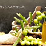 How To Prevent Wrinkles Naturally With Olive Oil
