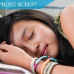 How To Improve Sleep? (10 Natural Tips)