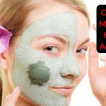 How to Use Clay Mask for Acne
