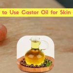 Does Castor Oil Remove Skin Tags