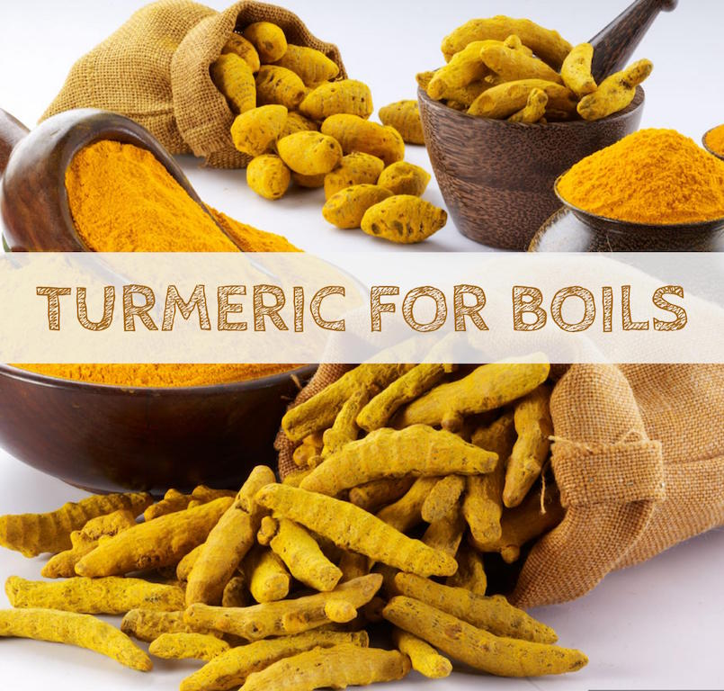 6 Ways to Use Turmeric to Boost Your Health 6 Ways to Use Turmeric to Boost Your Health new pics
