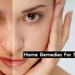 39 Natural Home Remedies To Remove Sun Tan