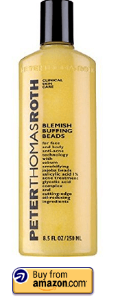 Peter Thomas Roth Acne Body Wash