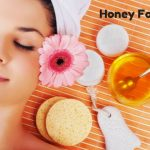 15 Natural Ways To Use Honey To Hydrate Your Dry Skin