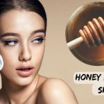 16 Simple Ways To Use Honey To Get Rid Of Oily Skin
