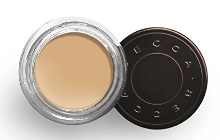 BECCA Ultimate Coverage