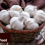 12 Effective Ways To Use Garlic To Kill Athlete's Foot Fungus