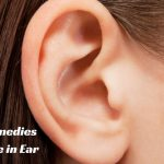 15 Home Remedies for Pimple in Ear