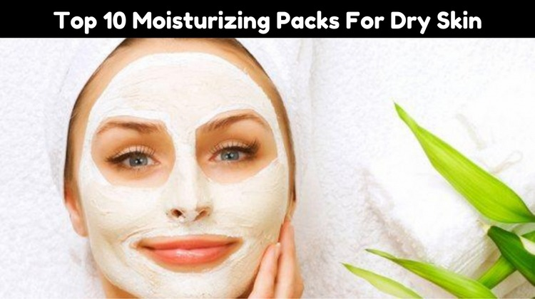 How to Use Milk for Dry Skin?