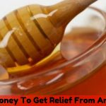 11 Effective Ways To Use Honey To Get Relief From Anxiety