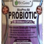 The Best Probiotics for Weight Loss: 2017 Reviews and Top Pics