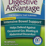 Top 10 Probiotic Supplements For Digestive Health