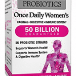 Best Probiotic Supplements For Women In The Market