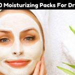 How to Use Milk for Dry Skin