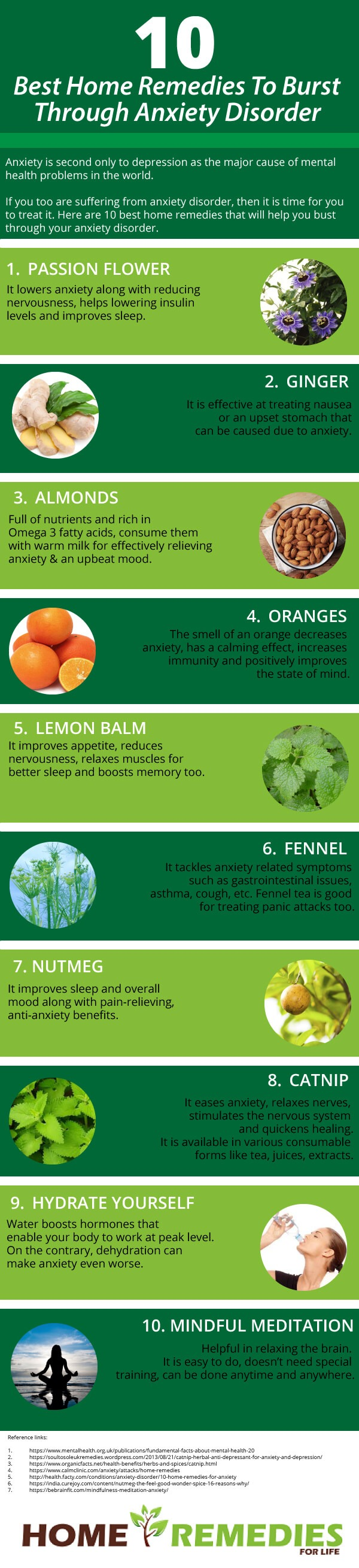 10-best-home-remedies-bust-anxiety-disorder