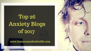 top-anxiety-blogs-2017