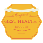 Top Women's Health Bloggers to Follow in 2017