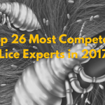 Top 26 Lice Experts in 2017
